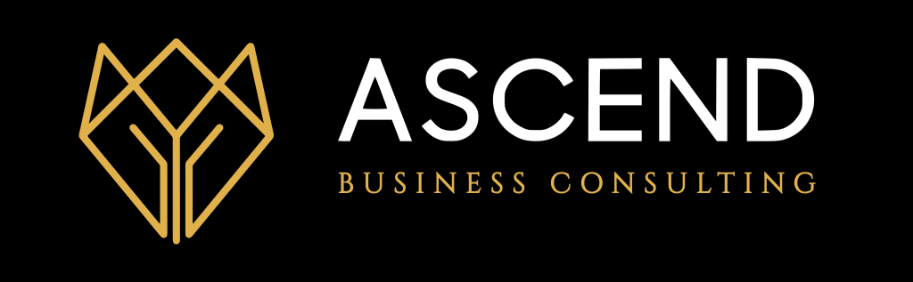 Ascend Business Consulting